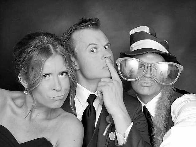 photo booth black and white.jpg