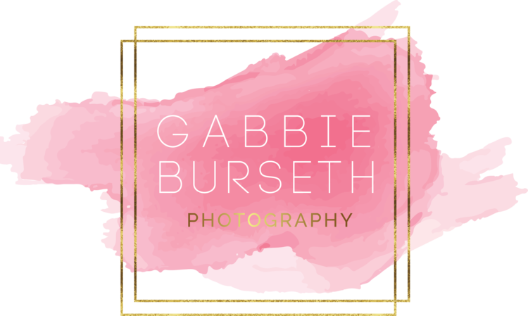 Gabbie Burseth Photography