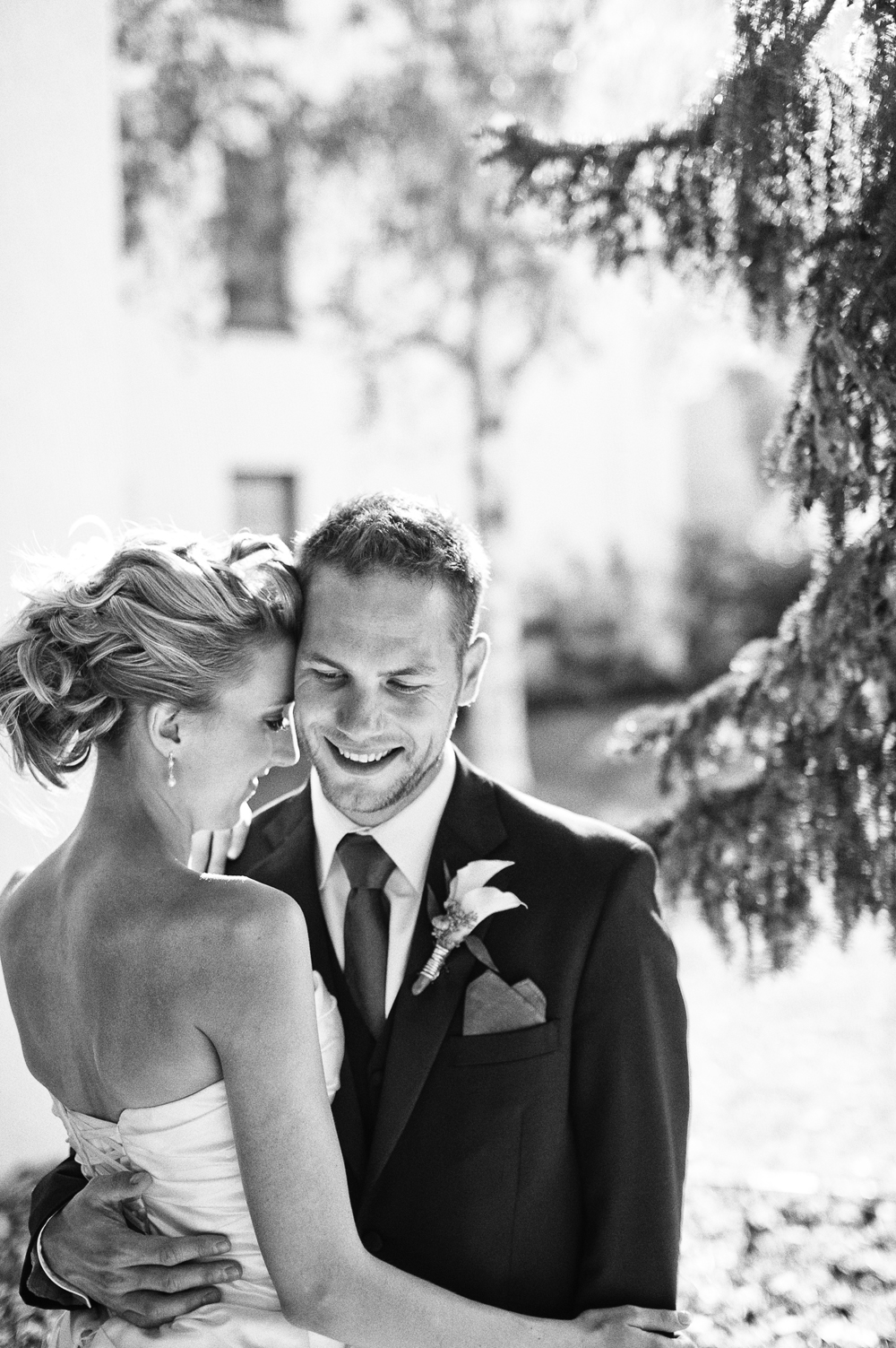 edmonton_wedding_dj_leanne_2.jpg