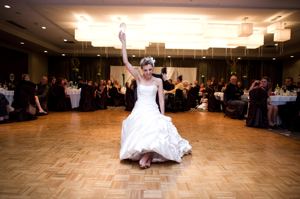 edmonton_wedding_dj_leanne_4.jpg