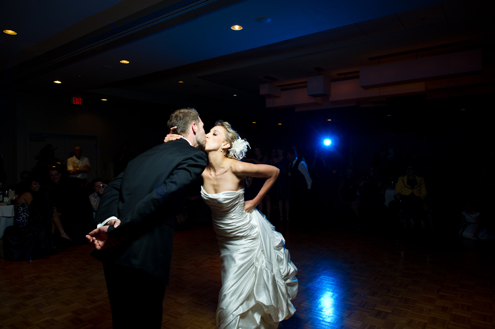 edmonton_wedding_dj_leanne_5.jpg