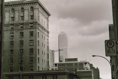 city6.jpg