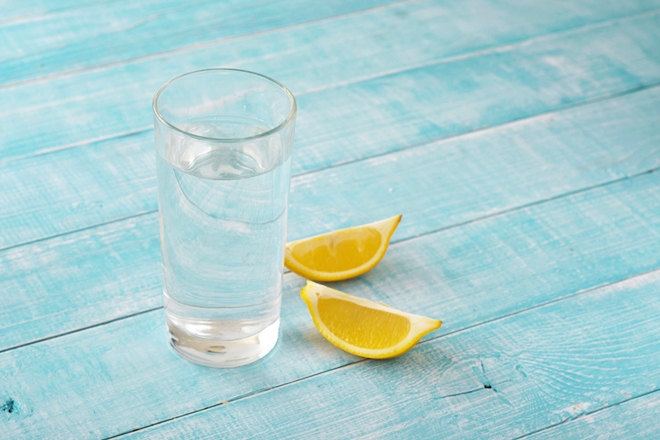 Lemon-Water-for-Ph.jpg