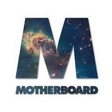 Motherboard 2.jpeg