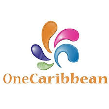 One Carribean logo.jpeg