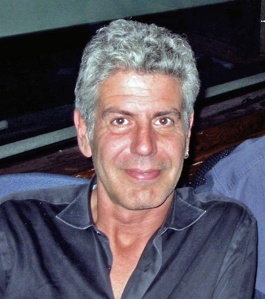 Anthony_Bourdain_on_WNYC-2011-24-02.jpg