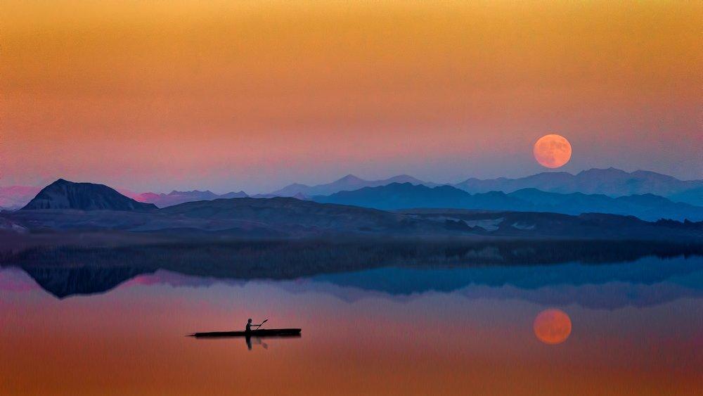 sunset-3102750_1920.jpg