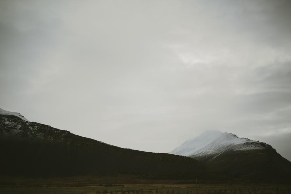 1203.jpg