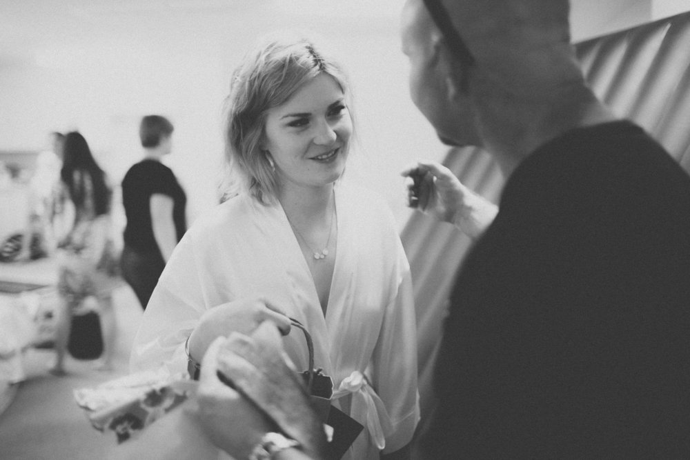 katmalonephoto_houston_wedding_008.jpg