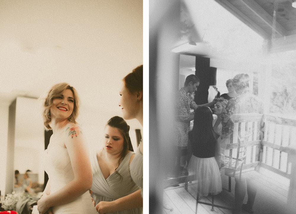 katmalonephoto_houston_wedding_026.jpg