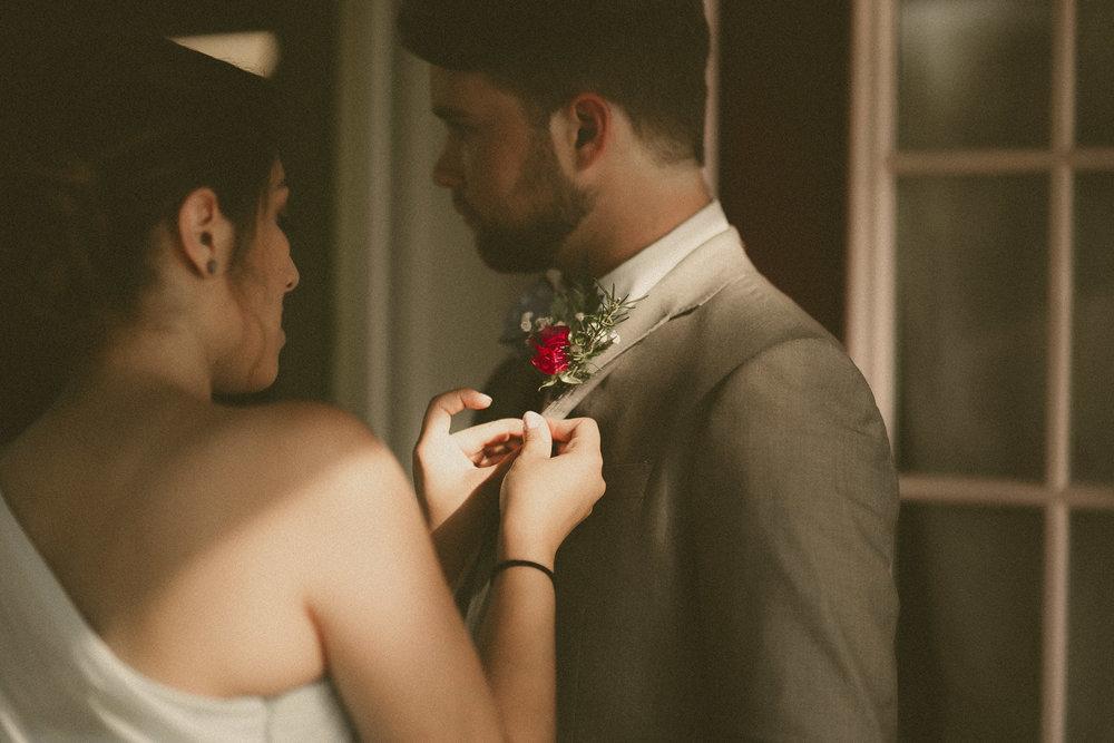 katmalonephoto_houston_wedding_031.jpg