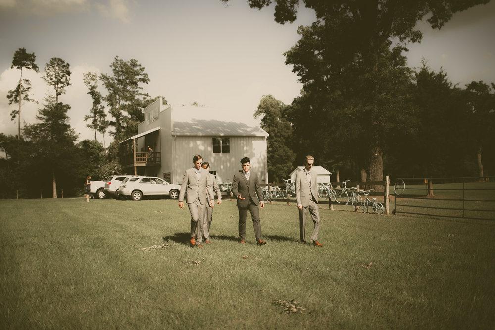 katmalonephoto_houston_wedding_040.jpg