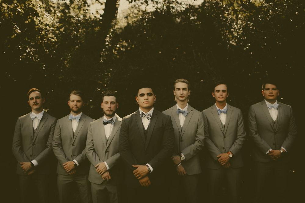 katmalonephoto_houston_wedding_041.jpg
