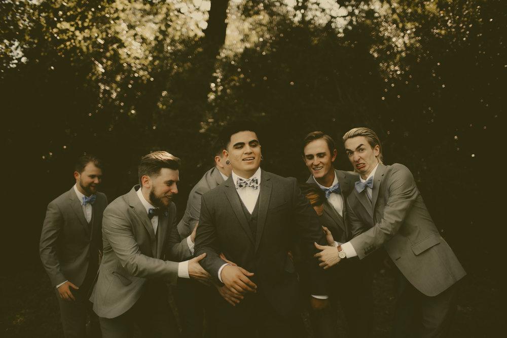 katmalonephoto_houston_wedding_042.jpg