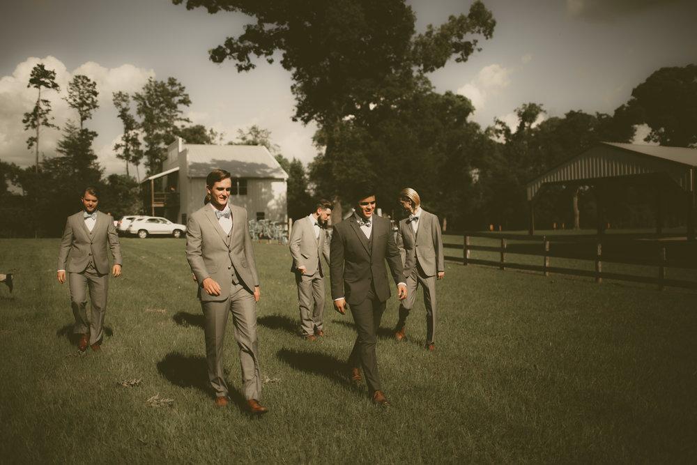 katmalonephoto_houston_wedding_043.jpg