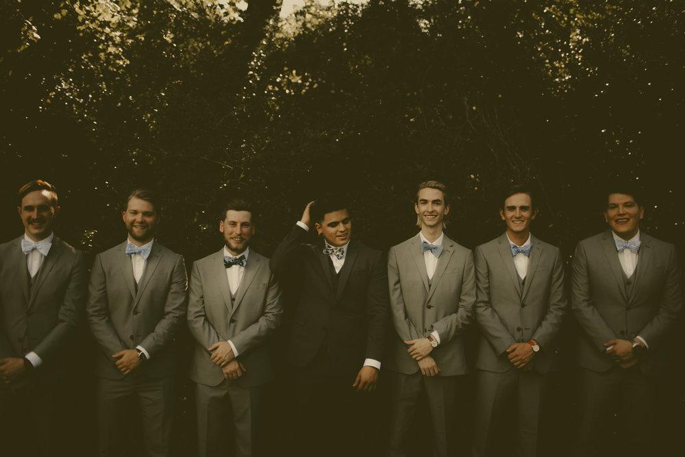 katmalonephoto_houston_wedding_044.jpg