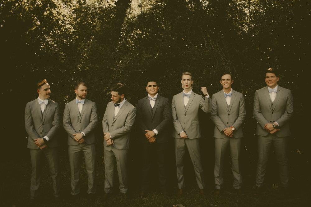 katmalonephoto_houston_wedding_045.jpg