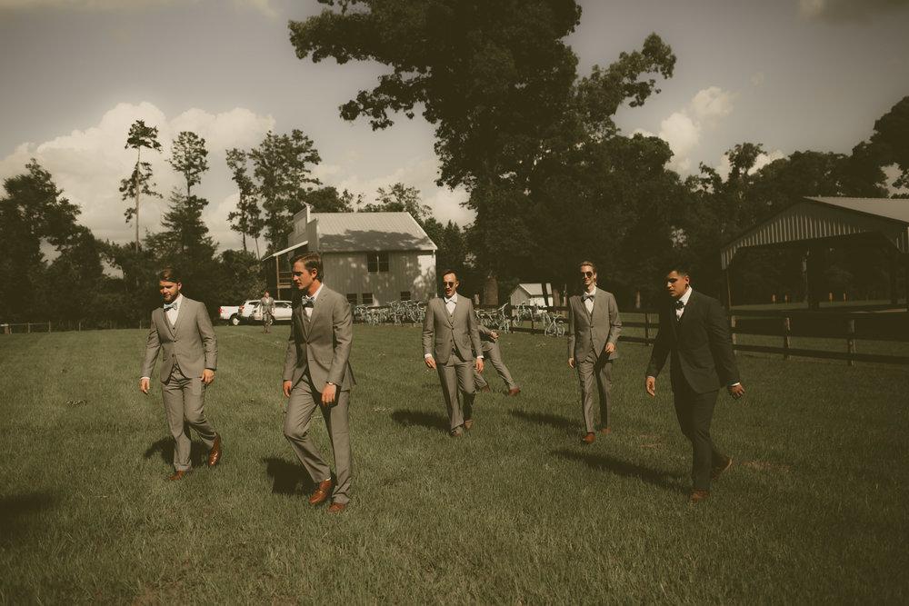 katmalonephoto_houston_wedding_046.jpg