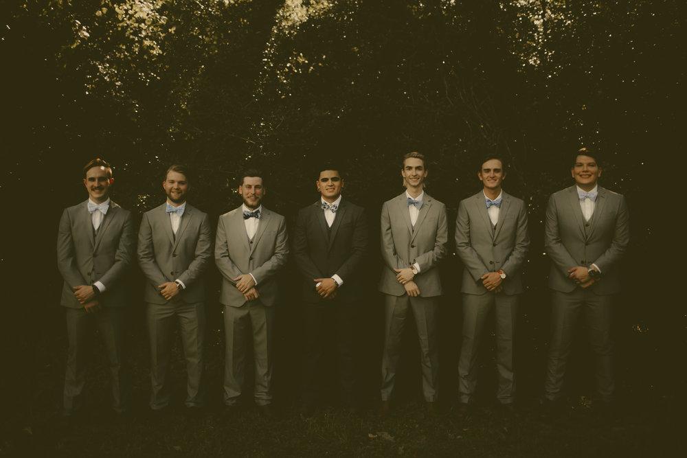 katmalonephoto_houston_wedding_047.jpg