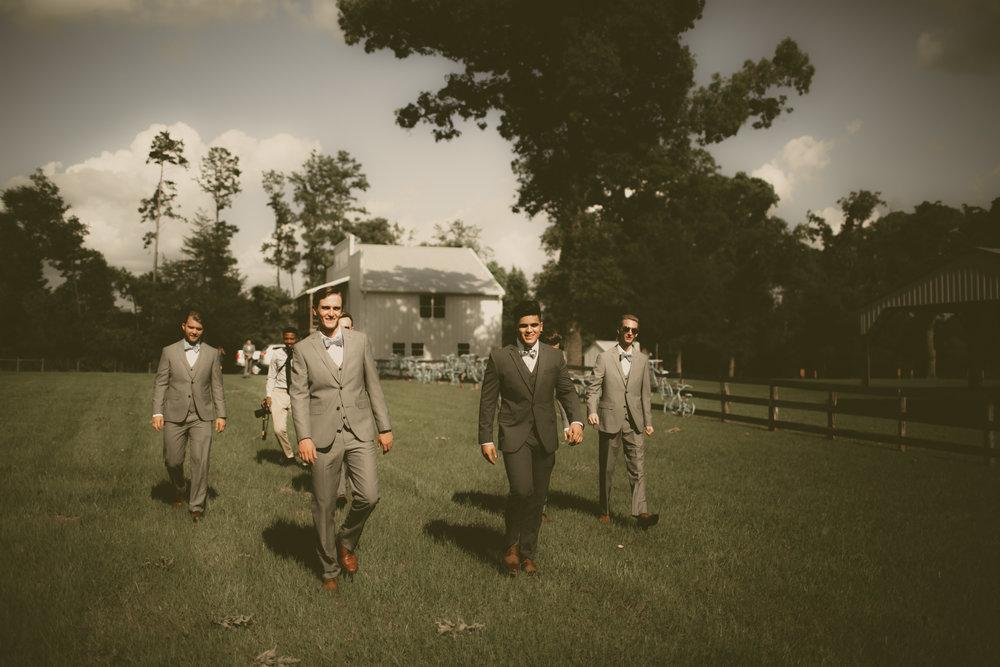 katmalonephoto_houston_wedding_048.jpg