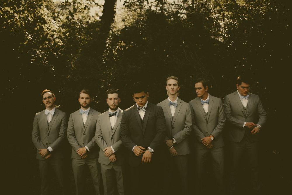 katmalonephoto_houston_wedding_049.jpg