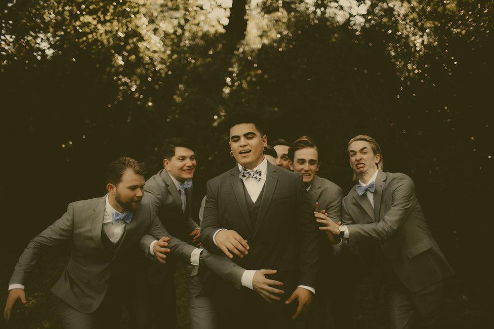 katmalonephoto_houston_wedding_050.jpg