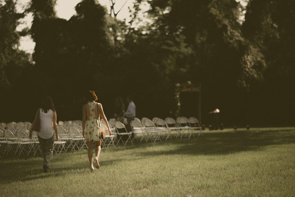 katmalonephoto_houston_wedding_053.jpg