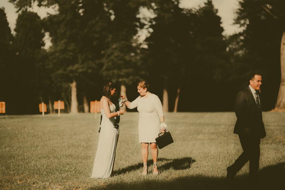 katmalonephoto_houston_wedding_058.jpg