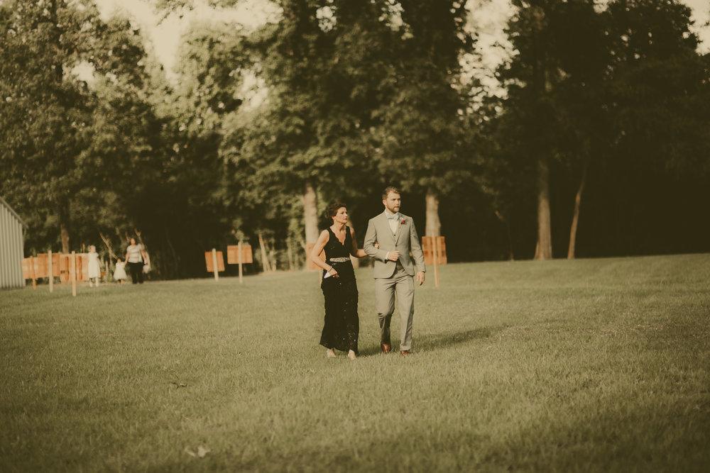 katmalonephoto_houston_wedding_061.jpg