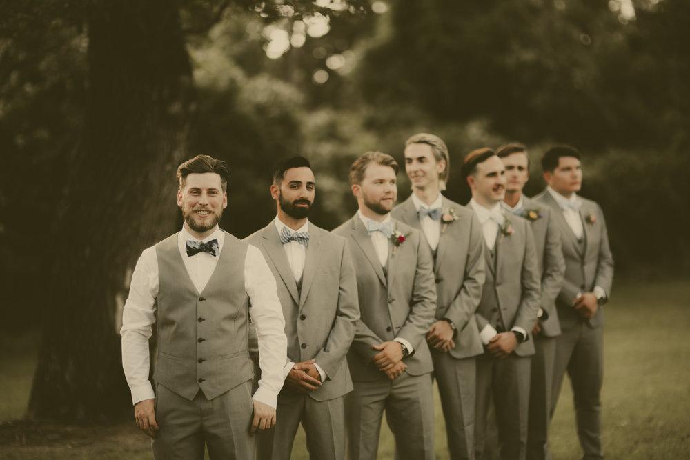 katmalonephoto_houston_wedding_063.jpg
