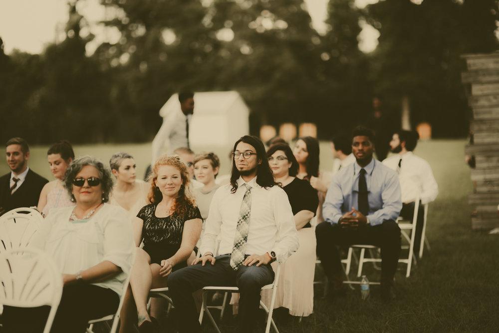 katmalonephoto_houston_wedding_066.jpg