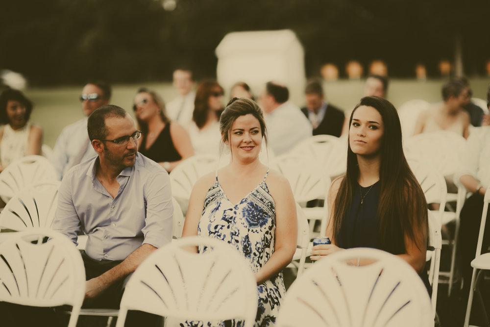 katmalonephoto_houston_wedding_065.jpg