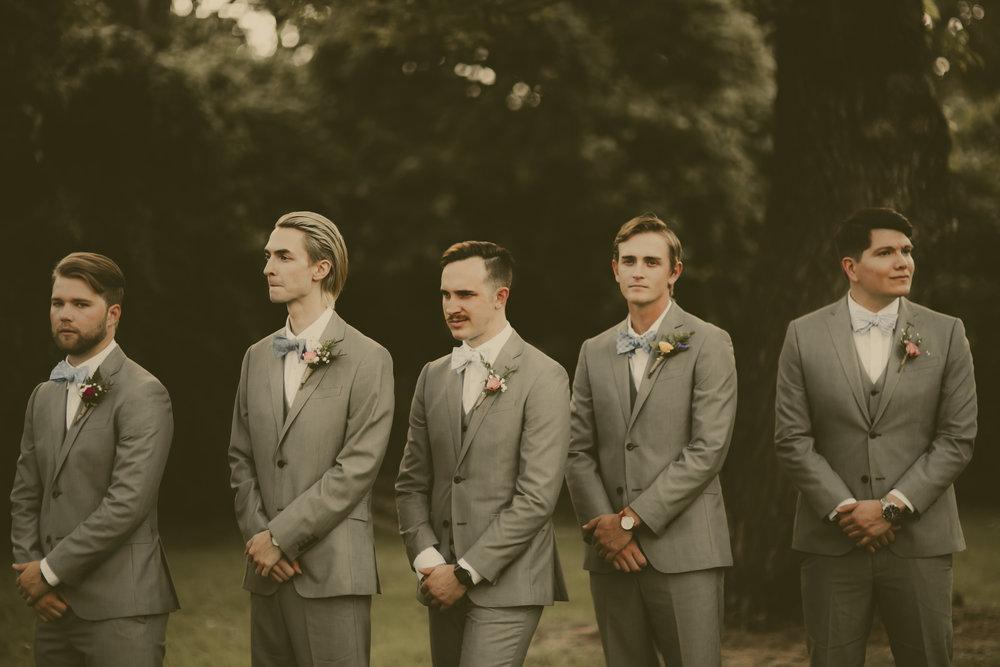 katmalonephoto_houston_wedding_067.jpg