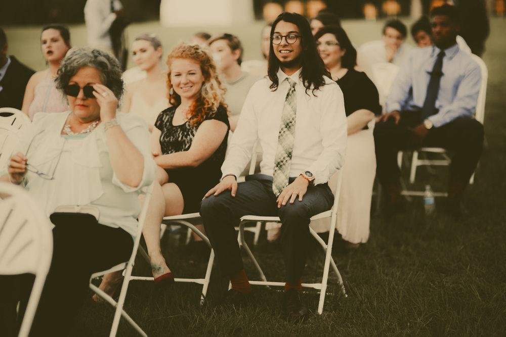 katmalonephoto_houston_wedding_070.jpg