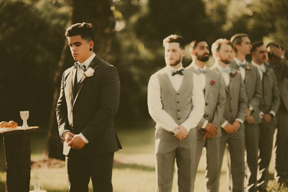 katmalonephoto_houston_wedding_071.jpg