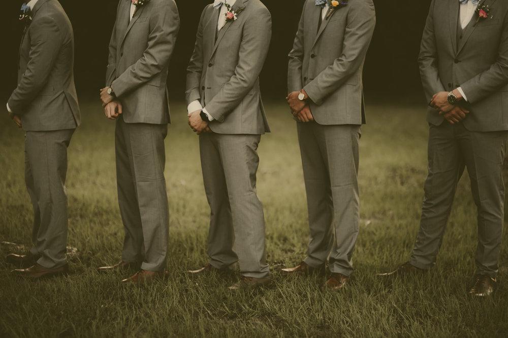 katmalonephoto_houston_wedding_073.jpg