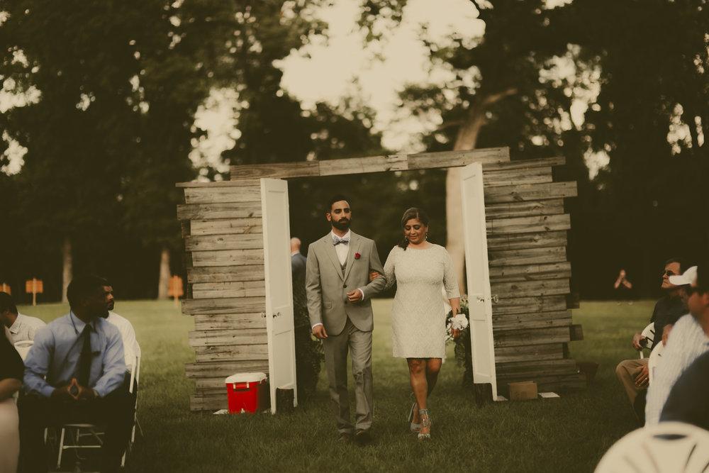 katmalonephoto_houston_wedding_074.jpg