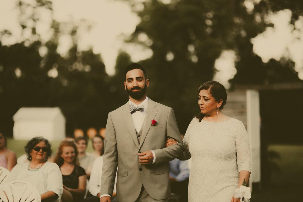 katmalonephoto_houston_wedding_075.jpg