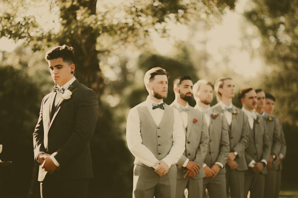 katmalonephoto_houston_wedding_077.jpg