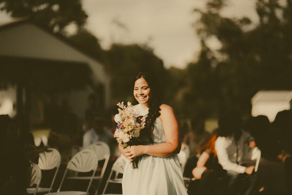 katmalonephoto_houston_wedding_079.jpg