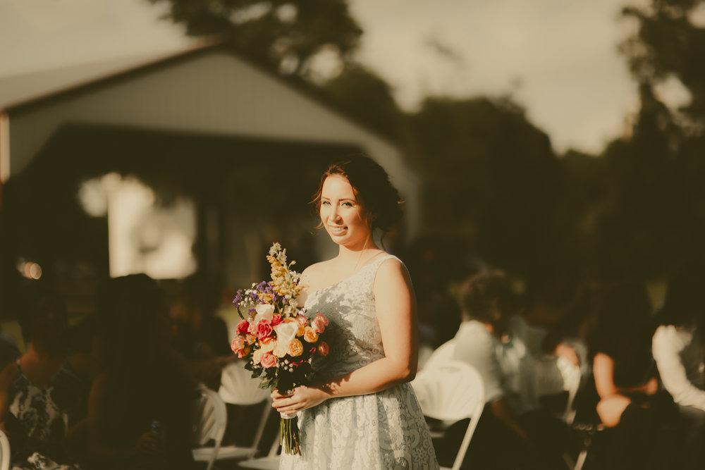 katmalonephoto_houston_wedding_078.jpg