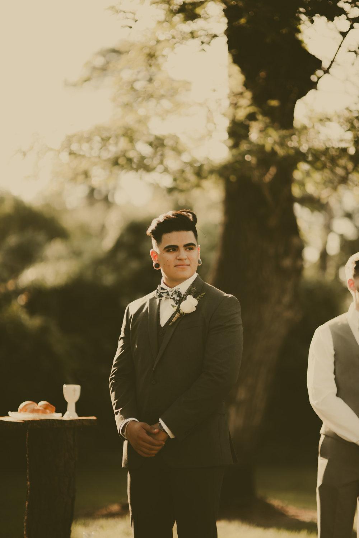 katmalonephoto_houston_wedding_080.jpg