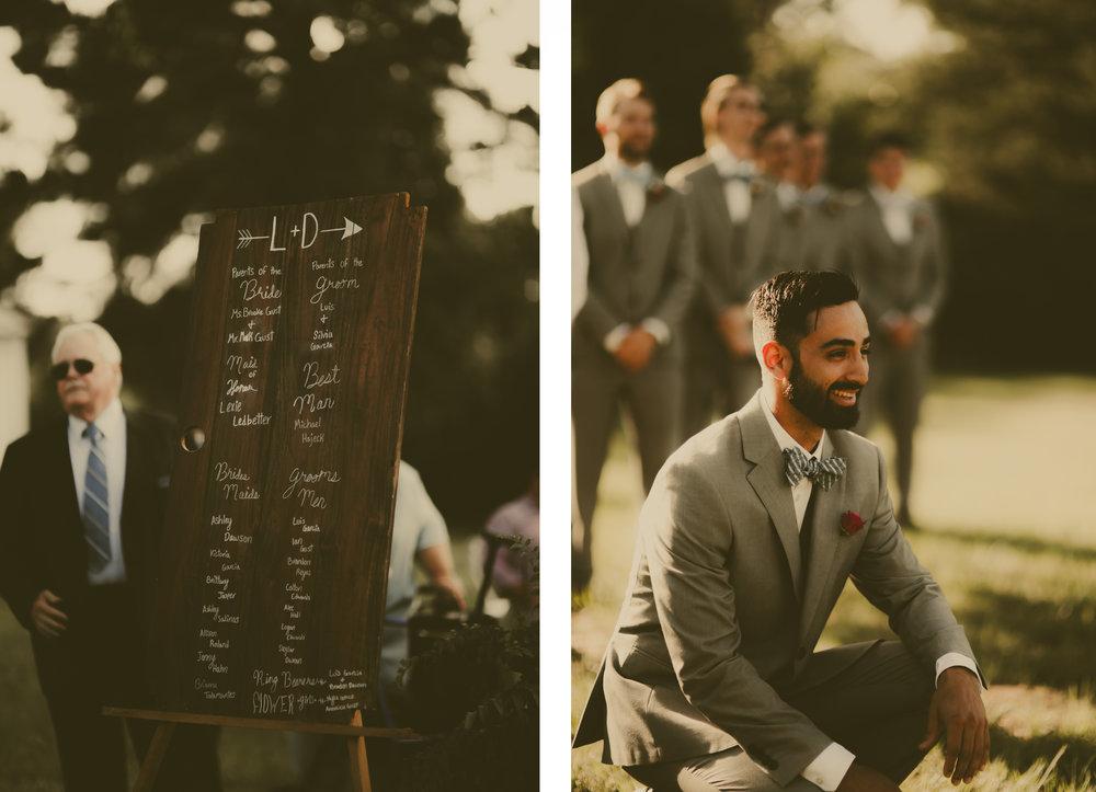 katmalonephoto_houston_wedding_081.jpg