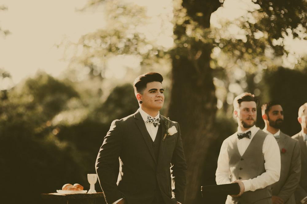 katmalonephoto_houston_wedding_082.jpg