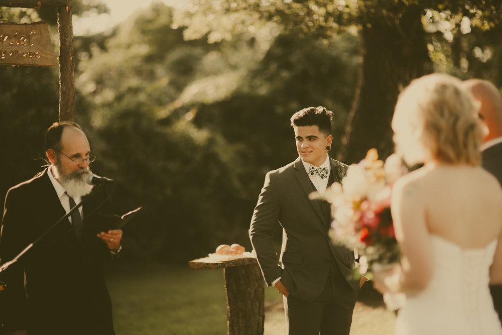 katmalonephoto_houston_wedding_083.jpg