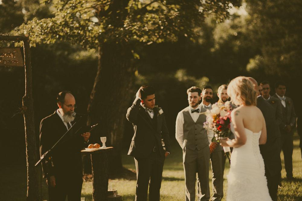 katmalonephoto_houston_wedding_085.jpg