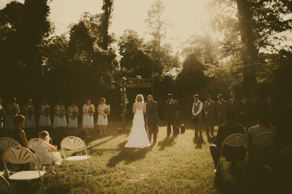 katmalonephoto_houston_wedding_086.jpg