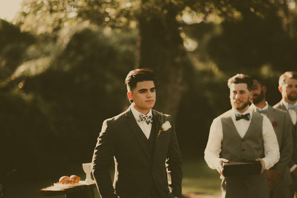 katmalonephoto_houston_wedding_089.jpg