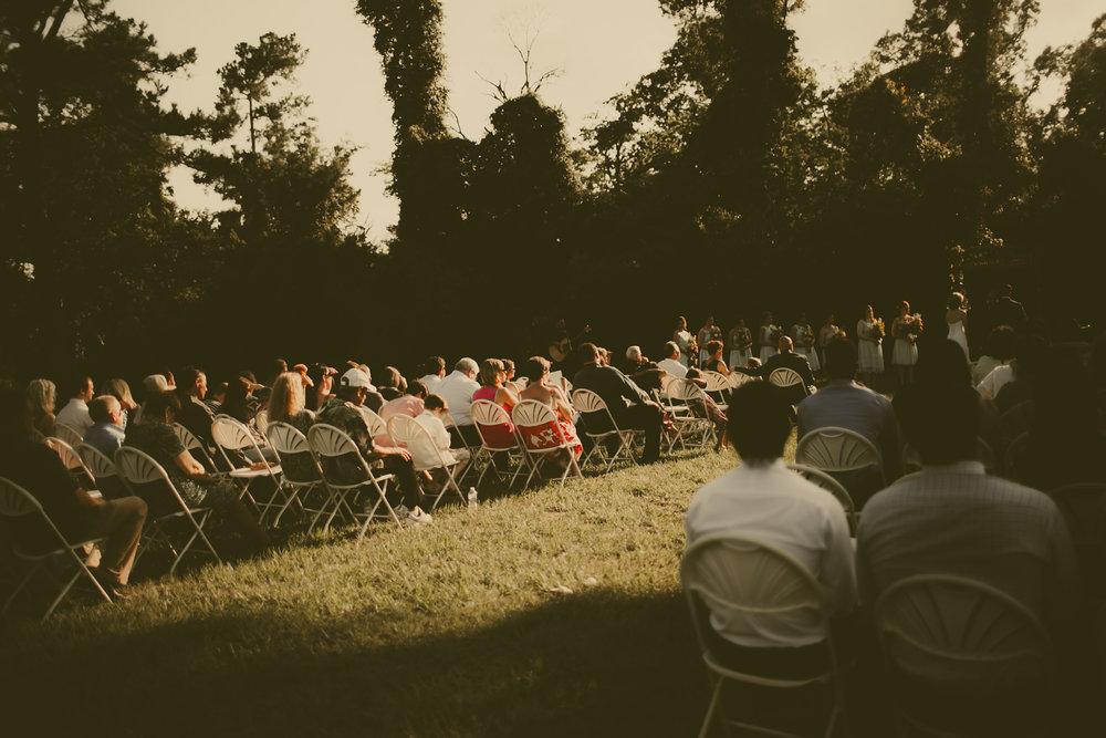 katmalonephoto_houston_wedding_090.jpg