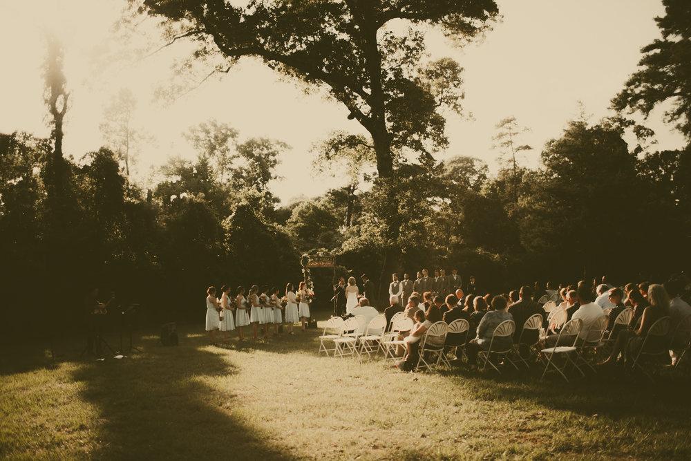 katmalonephoto_houston_wedding_091.jpg